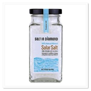 saltindiamond